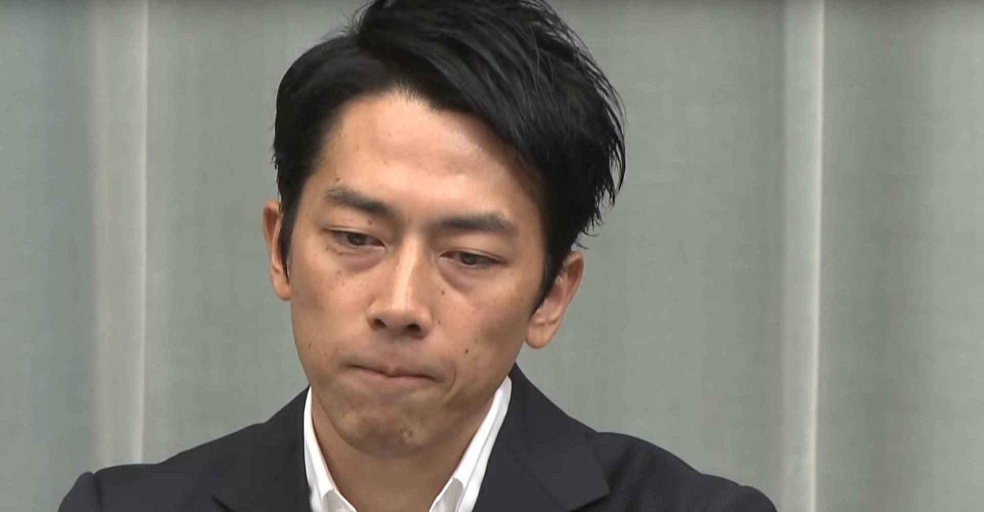 japanska seks zvijezda getto dupe